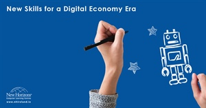 New Skills for a Digital Economy Era