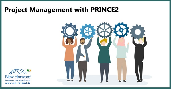 Why invest in a PRINCE2 certification?