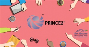 PRINCE2, A Trainers' Eye View