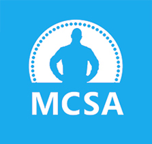 Everything you needed to know about MCSA certification