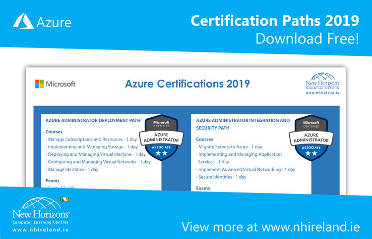azure certification cost