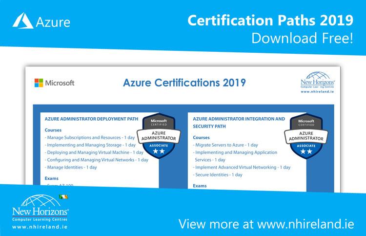 Azure_certification_guide