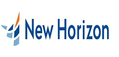 New Horizons Ireland