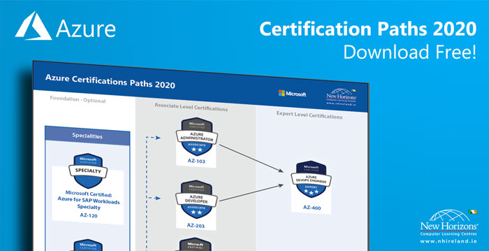 Azure-Certification-preview