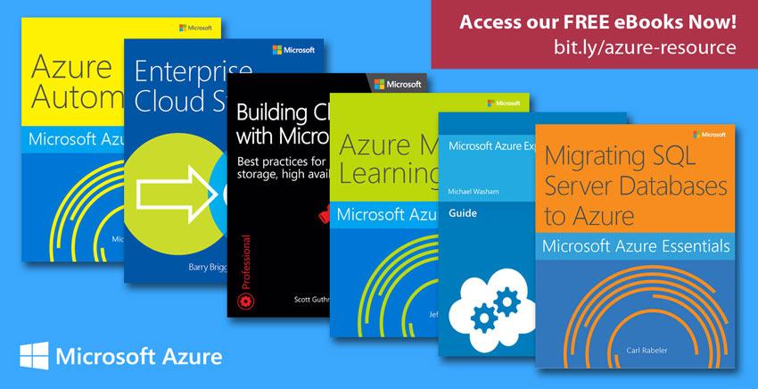 Azure Training | Microsoft Learning Partner