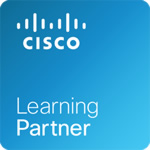 Cisco Fastest Growing Partner Award