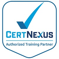 New Horizons of Dublin is an Authorized CertNexus Training Provider