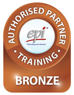 EPI-Training-Partner-Badge-BRONZE