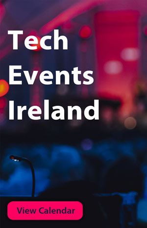 Tech-Events-Ireland-vertical