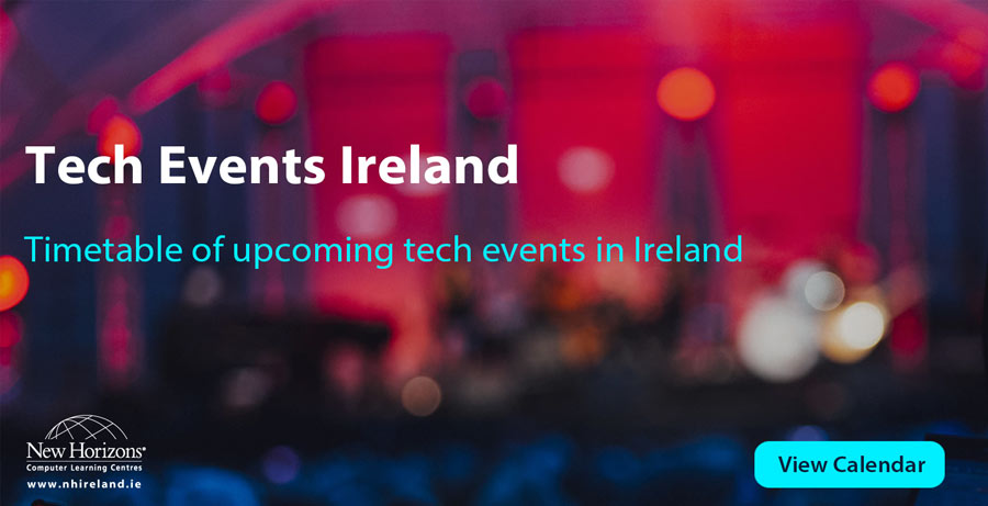 TechEventsIreland