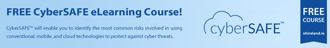 FREE-cybersafe-course