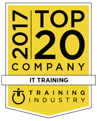2017_Top20_Web_IT_training_WEB_Large