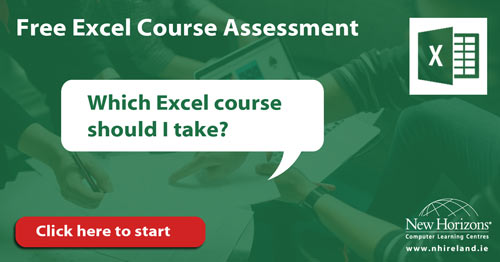 Assessment-Excel