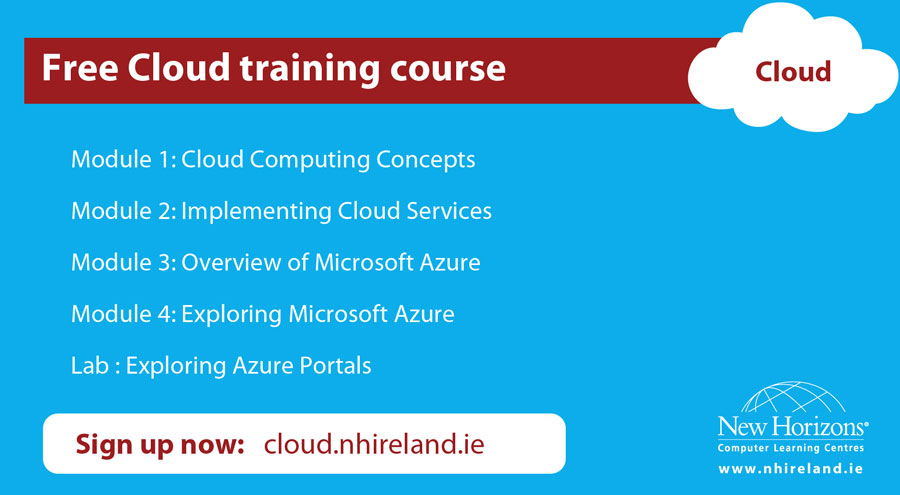 FREE-course-Cloud