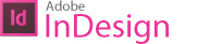 Adobe InDesign Training Courses, Dublin