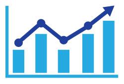 Big Data, Data Science and Data Analytics Training