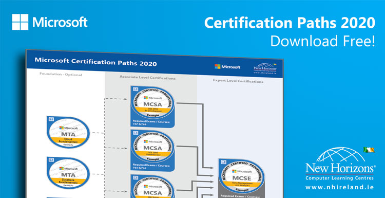 Dynamics CRM Training | Microsoft Learning Partner