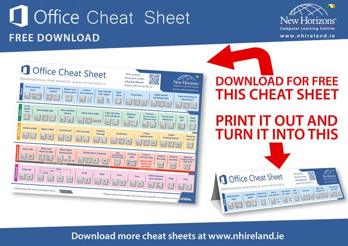 Microsoft Office 365 Office 2016 Pdf Designing An Aesthetic Interior