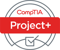 Project+ Training Courses, Dublin