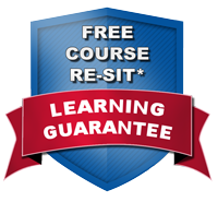 New Horizons Ireland Learning Guarantee