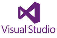 Visual Studio Training Courses, Dublin