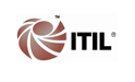 ITIL training courses Dublin and Ireland